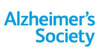 Alzeimers Society