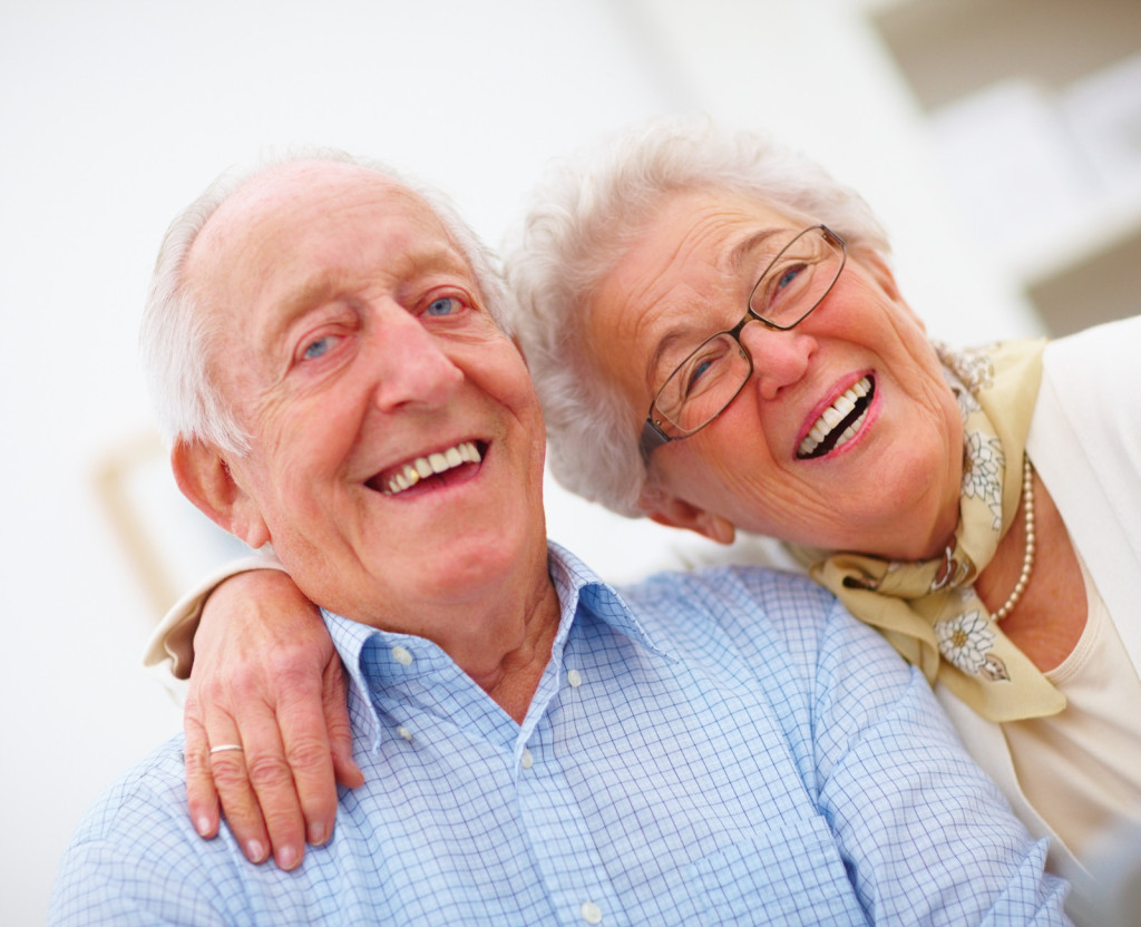 the significance of older americans act for the elderly people In response to the growing number of older people and their diverse needs, the older americans act (oaa) of 1965 as amended calls for a range of programs that offer services and opportunities for older americans, especially those at risk of losing their independence.